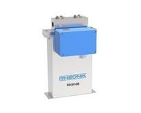 德國 RHEONIK RHM08 乙烯質量流量計