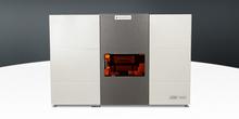 J200 LIBS元素分析系統