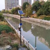 水文自动监测站/水位水温监测站/自动水文站