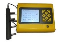 混凝土电阻率测定仪电位检测仪型号:HAD-R62