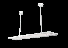 光莆股份 LED微晶教室灯 教育照明
