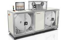 超导带材临界电流测量系统