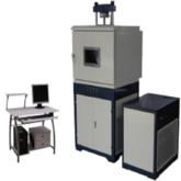 拓測儀器微機控制電氣伺服凍土三軸試驗機TWSZ-100A