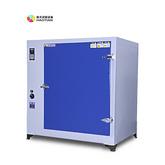 化工涂料恒温箱鼓风干燥试验箱工厂配送
