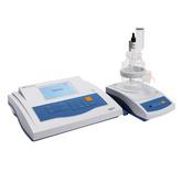 雷磁ZDY-501型水分分析仪