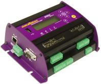 澳大利亚dataTaker DT82I 工业应用型智能数据采集器