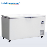 LC-105-W138/328超低温冰柜