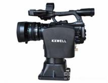 PXW-X280遙控云臺 — 廣播級高精度室內遙控云臺
