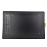 天藝(TIART)數位繪畫板HU906 繪畫板 繪圖板 手繪板 2048級壓感