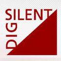 DIgSILENT PowerFactory 2021电力系统仿真软件