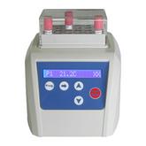 DW-18型 快速生物监测培养仪
