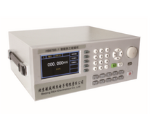 HB8700热工校验仪