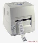 條碼打印機 CITIZEN CLP-631