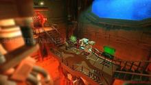 Unity3D游戏引擎