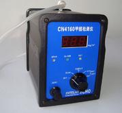 CN4160甲醛检测仪 特价促销
