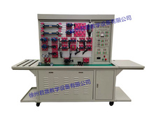 JS-YY1型 液壓傳動實驗臺