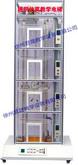 JS-DTA型 四层透明仿真教学电梯实训装置