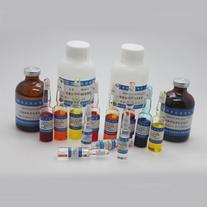 甲醇中嗪草酮溶液标准物质