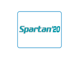 Spartan 20 | 分子计算建模软件