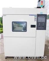 冷热冲击试验箱,温度冲击试验箱,高低温冲击试验箱