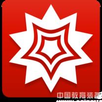 Mathematica 12.2 高级数学及符号运算软件【Wolfram官网授权】