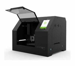 Neobox 3D打印机