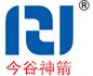 北京今谷神箭测控技术研究所