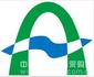 北京澳作生态仪器有限公司