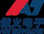 上海傲义电子科技有限公司