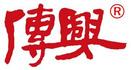 北京盛世宣合信息科技有限公司