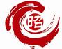 上海昭沅仪器设备有限公司