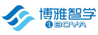 北京博雅智学软件股份有限公司