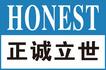 北京正誠立世科技發展有限公司