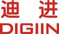 广州耘宇电子科技有限公司