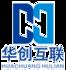 北京华创互联科技股份有限公司