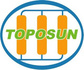 北京陶普森膜应用工程技术有限公司