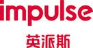 青岛英派斯健康科技股份有限公司