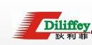 上海狄利菲环保科技有限公司