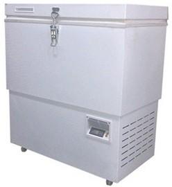 LC-50-L102/L300超低温冷冻箱