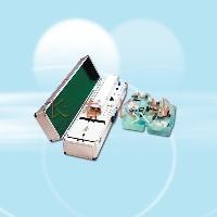 激光综合光学演示仪(大功率)