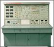 DICE-DG电工电子综合实验台实验项目