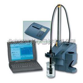 德国实验室电导率仪inoLab Cond 730/740
