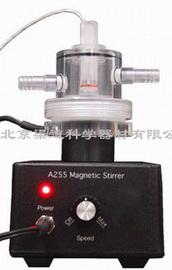 OX1LP系列溶解氧测量系统