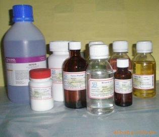 苯并咪唑/苯并二唑/1H-苯并咪唑/1,3-苯并二氮唑/间二氮茚/苯引咪唑/Benzimidazole