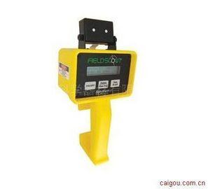 CM 1000 NDVI测量仪