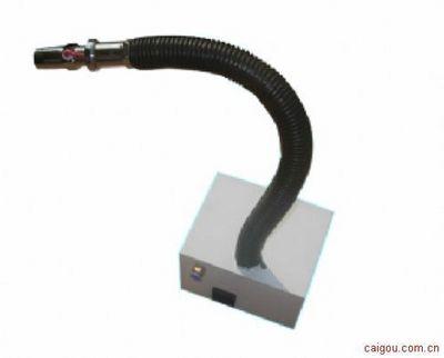 SL-080A除静电离子风蛇,离子风蛇厂家