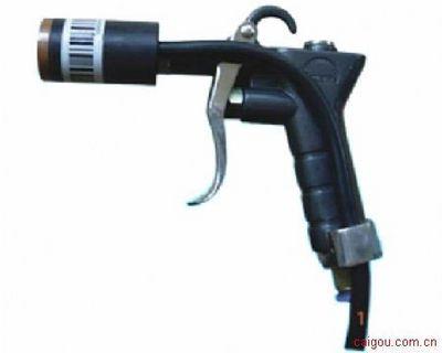 SL-004BSL系列离子风枪,除静电离子风枪厂家