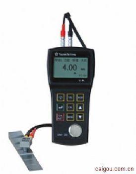 UM-2D测厚仪价格,涂层厚度厂家