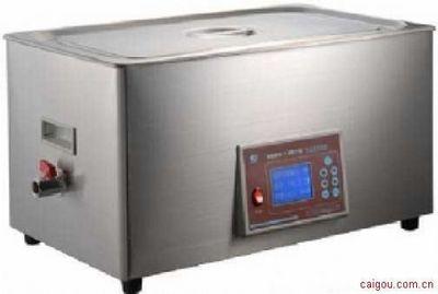 SB-1000DTY DTY系列四频超声波扫频清洗机(25KHz,28KHz,40KHz,59KHz)厂家