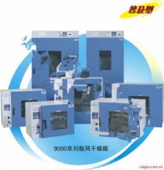 DHG-9140(A)(101-2)鼓风干燥箱价格